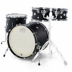drumcomposities (zonder hardware)