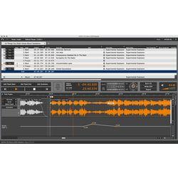 Plug-Ins & Effets Audio
