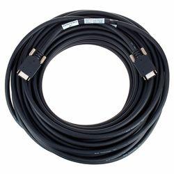 Ostatní počítačové kabely