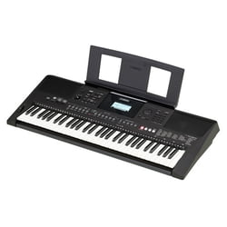 Home Keyboards