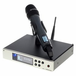 draadloosmicrofoons