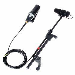 Mikrofony pro akustické kytary