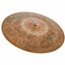 Cymbales Ride