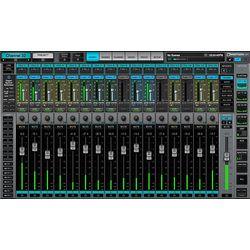 Otros Software musicales