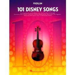 Livros de canções para cordas