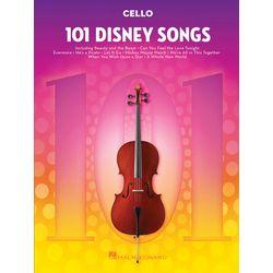 Noten für Cello