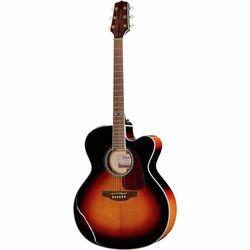Jumbo Acoustic Guitars