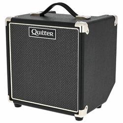 Ostatní kytarové reproboxy