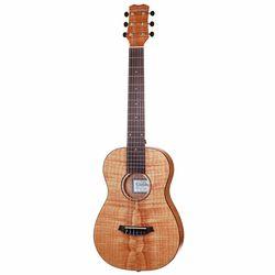 Outras guitarras clássicas