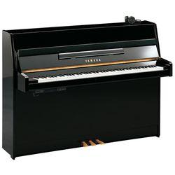 Klaverer