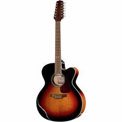12-String Acoustic Guitars