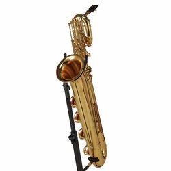 Barytonsaxofoner