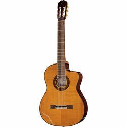 4/4 Size Classical Guitars