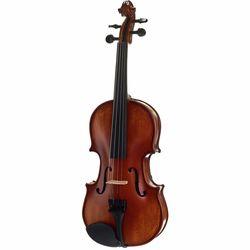 1/4 Violins