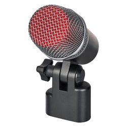 Mikrofony do Perkusji