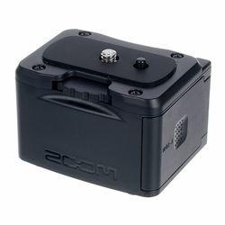 accu´s, batterijen en laadapparaten