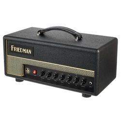 Electric Guitar Amp Heads