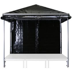 Stage Roof Systems