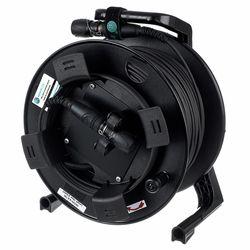 Digitale Interface-Kabel