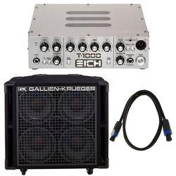 Bass Half/Full Stacks
