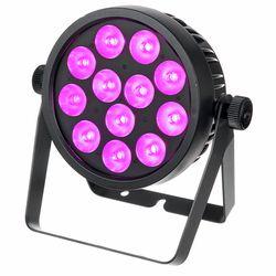 Projecteurs & Effets à LEDs