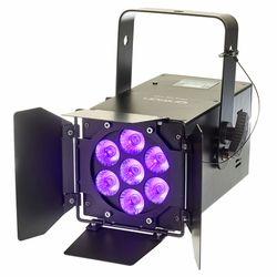 LED Decorational Lighting