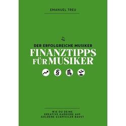 Music Business Books