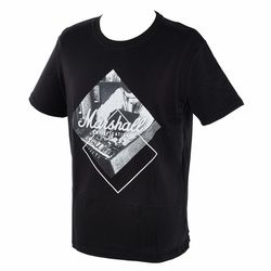 Brand Collection Shirts