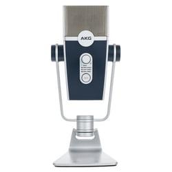 USB/Podcast Mikrofone