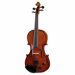 Elektrische Violinen und Violen