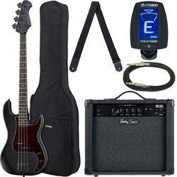 Bass Guitar Sets