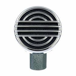 Mikrofony do Harmonijek Ustnych