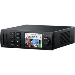 Video Recorder / Player