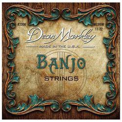 Strenge til banjo