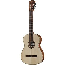 3/4 kokoiset klassiset kitarat