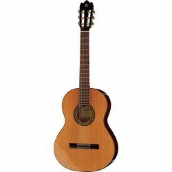 7/8 Size Classical Guitars