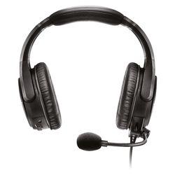Intercom Hör-Sprech-Kombinationen