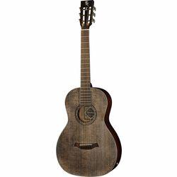 Guitares Folks