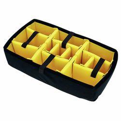 Tilbehør til cases og kufferter