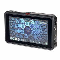 Video Monitoring
