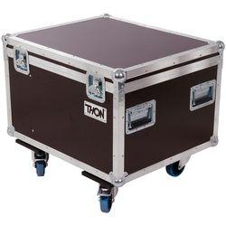 Case/väskor för mikrofoner och stativ