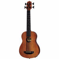 Bas ukulele
