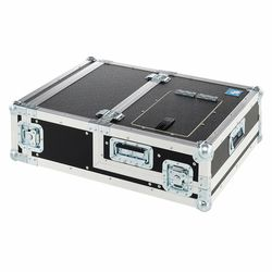 Cases/Bags for Video Equipment