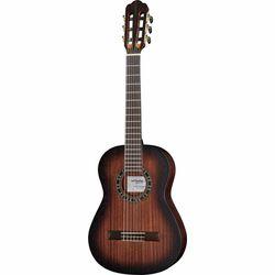 1/2 Size Classical Guitars