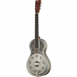 Bluegrass Instruments