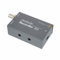 Video Recorders / Players