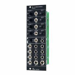 Noise Modules