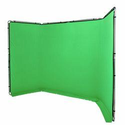 Videotilbehør