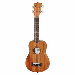 Sopran ukulele