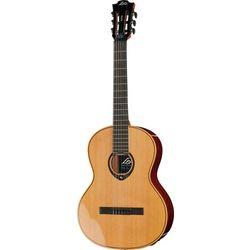 Muut klassiset kitarat